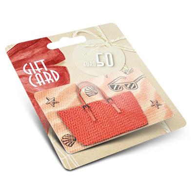 Kartenhüllen