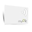 RFID Karten