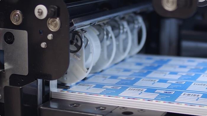 Digitaldruck Plastikkarten, MyPlastikkarten