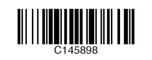 karten mit barcode und strichcode karten myplastikkarten. Black Bedroom Furniture Sets. Home Design Ideas