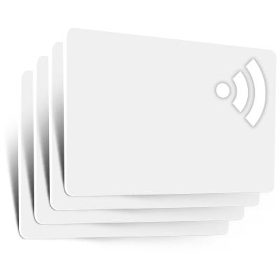 RFID-Karten NXP MIFARE Classic 1K