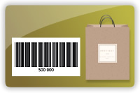 barcodebarcodekarten barcode Code 39