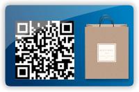 barcodekarten barcode Code 39