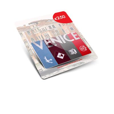 Kartenhüllen Ausweishüllen